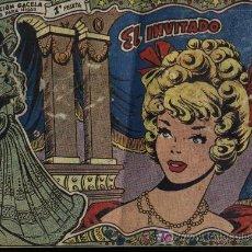 Comics - Gacela. nº 64 - 10858911