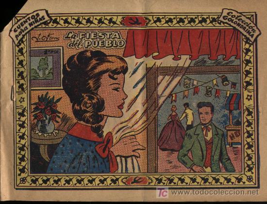 GOLONDRINA. Nº 62. SIN ABRIR (Tebeos y Comics - Ricart - Golondrina)