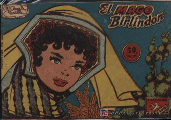 AVE Nº 244. SIN ABRIR. ¡IMPECABLE! (Tebeos y Comics - Ricart - Ave)
