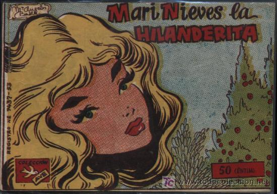 AVE. RICART. Nº 128 (Tebeos y Comics - Ricart - Ave)