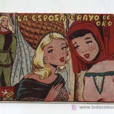 BDs: AVE. RICART. Nº 27. Lote 22463306
