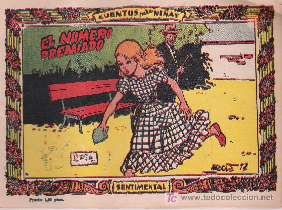 SENTIMENTAL Nº 331. SIN ABRIR (Tebeos y Comics - Ricart - Sentimental)