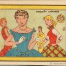 Tebeos: TEBEOS-COMICS CANDY - MODELO - Nº 29 - RICART - 1959 - *XX99. Lote 41524969