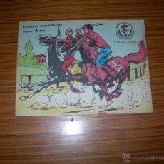 Tebeos: AVENTURAS DEPORTIVAS Nº DE RICART . Lote 46347482
