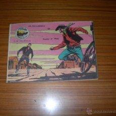 Livros de Banda Desenhada: WINCHESTER JIM Nº 29 DE RICART . Lote 47329008