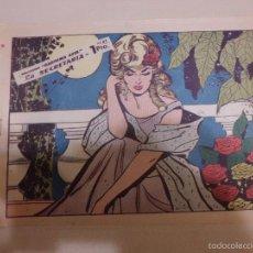 Livros de Banda Desenhada: GARDENIA AZUL Nº 81 RICART. Lote 55696668