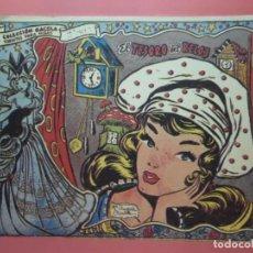 Comics - revista - coleccion gacela - nº 132 - 85610924