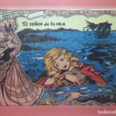 Tebeos: REVISTA - COLECCION GACELA - Nº 130. Lote 85611040