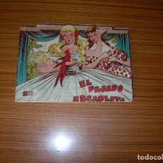 Tebeos: ROSA Nº 66 EDITA RICART . Lote 103825047