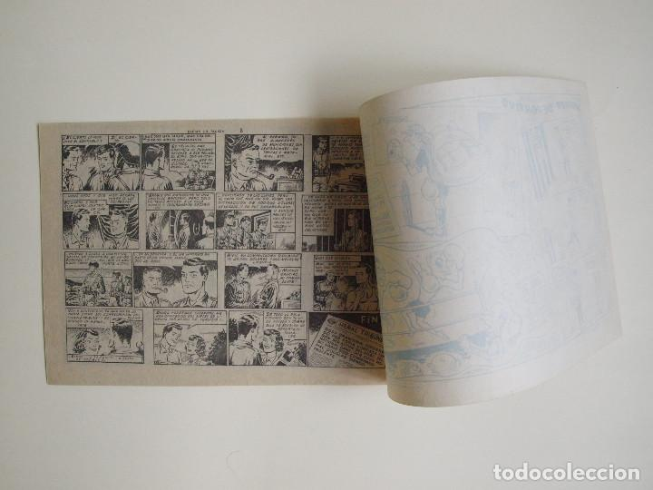 Tebeos: SELECCIONES DE GUERRA Nº 54 - RICART 1963 - Foto 3 - 131428306