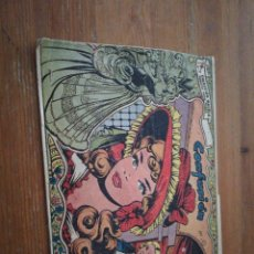 Comics - Colección Gacela n.52 Confusión - 133017338