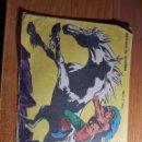 Tebeos: WINCHESTER JIM Nº 26 EDITORIAL RICART ORIGINAL. Lote 160512274