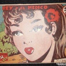 Tebeos: TEBEOS-CÓMICS CANDY - AVE 75 - RICART - RARÍSIMO- AA99. Lote 173853819