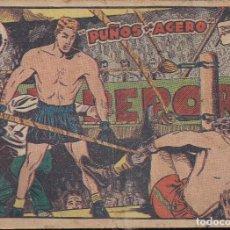 Tebeos: AVENTURAS DEPORTIVAS Nº 1. Lote 195485791