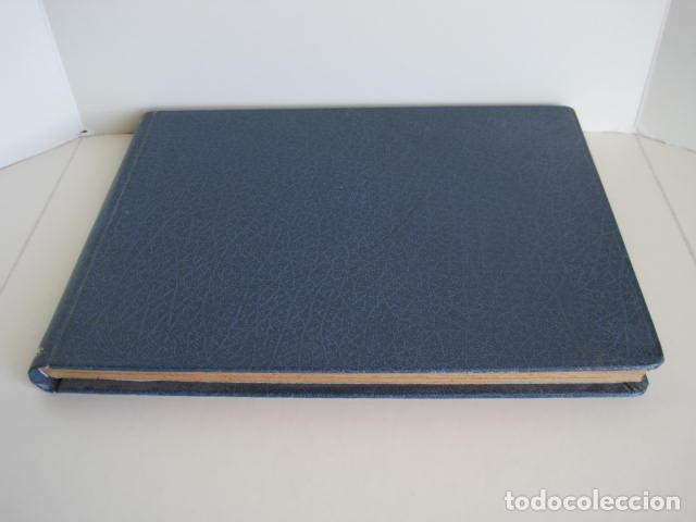 Tebeos: PLATILLOS VOLANTES. COLECCIÓN COMPLETA, 18 NÚMEROS, 2 PTAS. 1963. EXCLUSIVAS GRÁFICAS RICART. - Foto 3 - 204814788