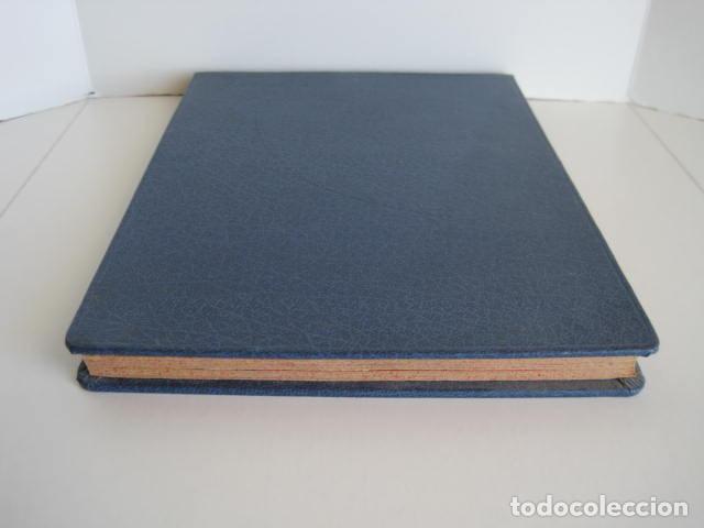 Tebeos: PLATILLOS VOLANTES. COLECCIÓN COMPLETA, 18 NÚMEROS, 2 PTAS. 1963. EXCLUSIVAS GRÁFICAS RICART. - Foto 4 - 204814788