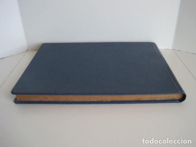 Tebeos: PLATILLOS VOLANTES. COLECCIÓN COMPLETA, 18 NÚMEROS, 2 PTAS. 1963. EXCLUSIVAS GRÁFICAS RICART. - Foto 5 - 204814788
