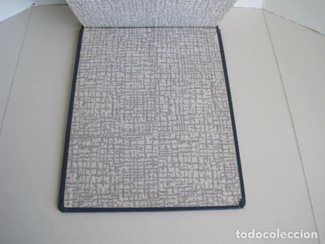 Tebeos: PLATILLOS VOLANTES. COLECCIÓN COMPLETA, 18 NÚMEROS, 2 PTAS. 1963. EXCLUSIVAS GRÁFICAS RICART. - Foto 7 - 204814788