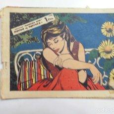 Livros de Banda Desenhada: COLECCION GARDENIA AZUL Nº 85 RICART. Lote 209843743