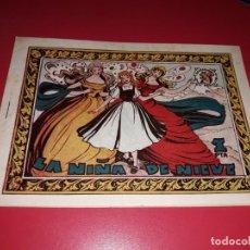 Livros de Banda Desenhada: COLECCIÓN ARDILLITA Nº 117 RICART. Lote 219002101