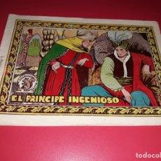 Livros de Banda Desenhada: COLECCIÓN ARDILLITA Nº 126 RICART. Lote 219002692
