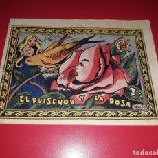 Livros de Banda Desenhada: COLECCIÓN ARDILLITA Nº 600 RICART. Lote 219008231