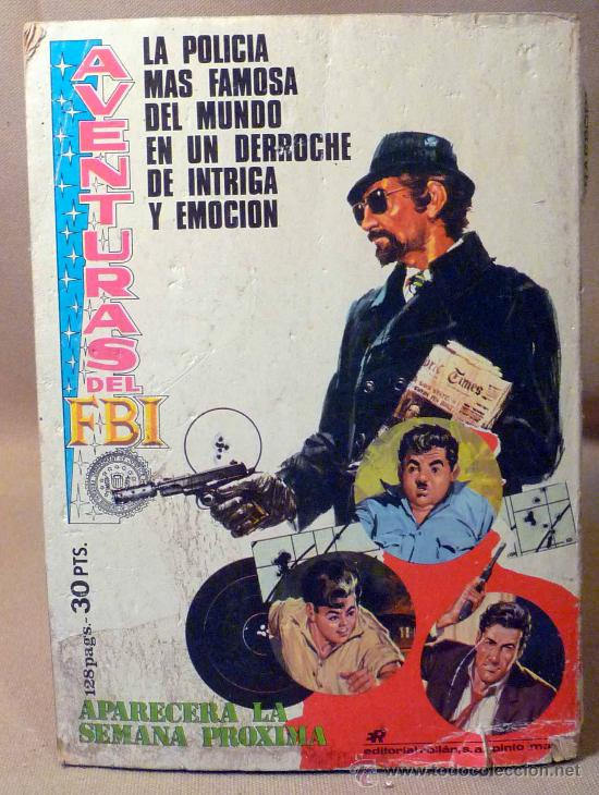 Tebeos: RARO COMIC, RAY NORTON, ROLLAN, 1974, Nº 1 - Foto 2 - 22458895