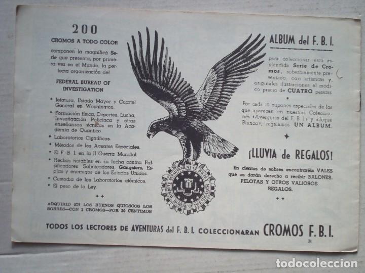JEQUE BLANCO Nº 84 (Tebeos y Comics - Rollán - Jeque Blanco)