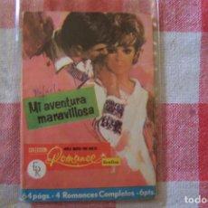 Tebeos: ROLLAN,- ROMANCE GRÁFICA Nº 32. Lote 84950580