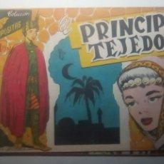 Tebeos: COLECCION MARIPOSITAS . N° 1 -2 - 3 . EDITORIAL ROLLAN 1958. Lote 118411343