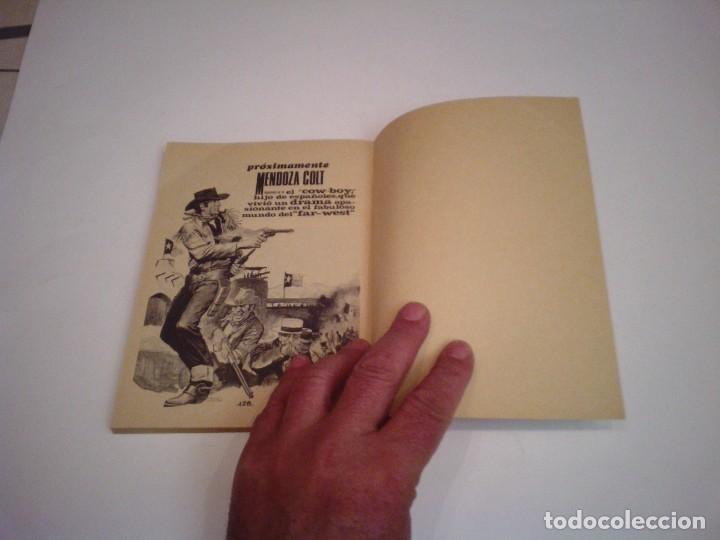 Tebeos: RAY NORTON - COMPLETA - 3 NUMEROS - EDITORIAL ROLLAN - MUY BUEN ESTADO - GORBAUD - cj 133 - Foto 5 - 244595725