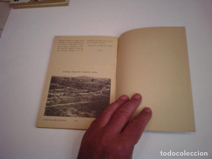 Tebeos: RAY NORTON - COMPLETA - 3 NUMEROS - EDITORIAL ROLLAN - MUY BUEN ESTADO - GORBAUD - cj 133 - Foto 14 - 244595725