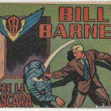Giornalini: ROLLAN. BILL BARNES. 10.. Lote 271254133