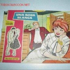Tebeos: COLECCIÓN SUSANA Nº 120. Lote 728095
