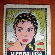 Tebeos: CUENTOS DE LA ABUELITA, Nº 93 - EDICIONES TORAY 1949. Lote 9229804