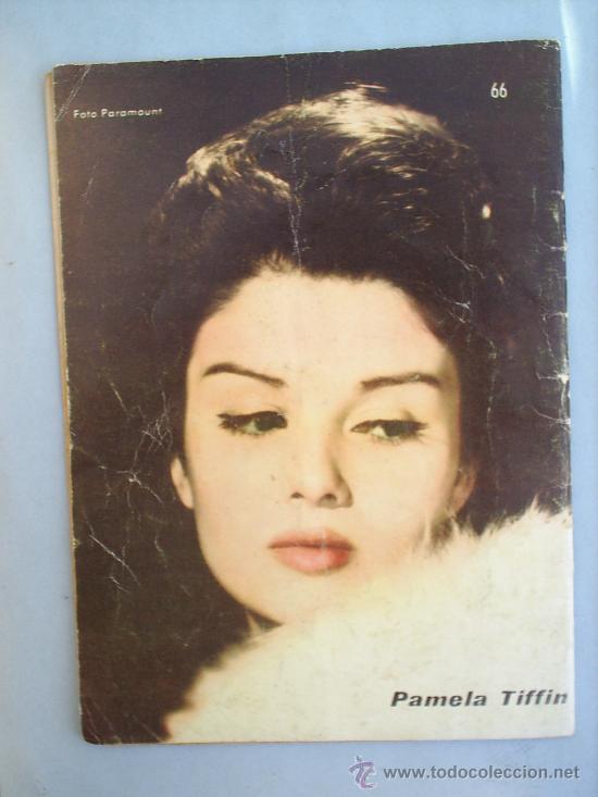 Tebeos: HAZAÑAS DEL OESTE-N.66 -1959 EDICIONES TORAY - Foto 2 - 17127834