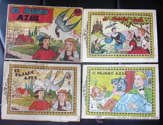 Tebeos: Colección de Muestras Ediciones Toray - 183 ejemplares - Ver fotos y explicaciones interiores - Foto 3 - 27205849