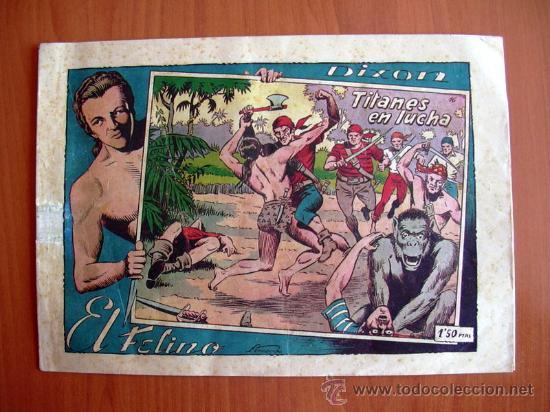 Tebeos: Colección de Muestras Ediciones Toray - 183 ejemplares - Ver fotos y explicaciones interiores - Foto 7 - 27205849
