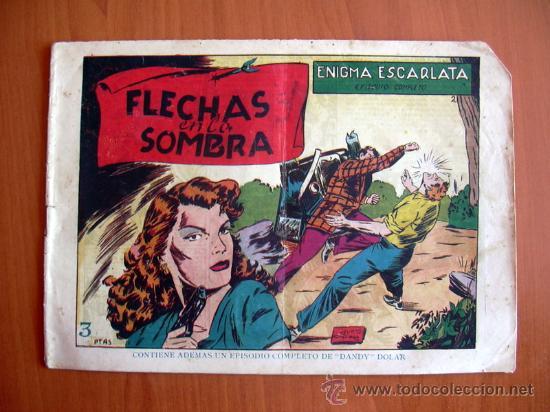 Tebeos: Colección de Muestras Ediciones Toray - 183 ejemplares - Ver fotos y explicaciones interiores - Foto 8 - 27205849