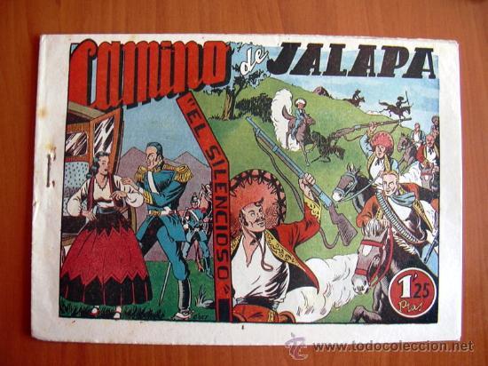 Tebeos: Colección de Muestras Ediciones Toray - 183 ejemplares - Ver fotos y explicaciones interiores - Foto 19 - 27205849