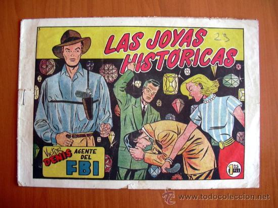 Tebeos: Colección de Muestras Ediciones Toray - 183 ejemplares - Ver fotos y explicaciones interiores - Foto 21 - 27205849