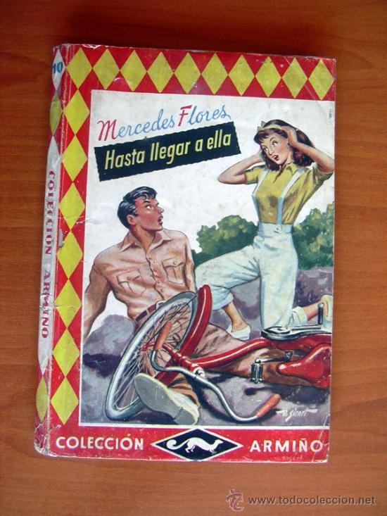 Tebeos: Colección de Muestras Ediciones Toray - 183 ejemplares - Ver fotos y explicaciones interiores - Foto 24 - 27205849