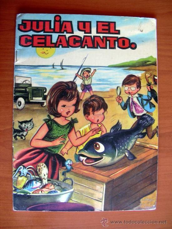 Tebeos: Colección de Muestras Ediciones Toray - 183 ejemplares - Ver fotos y explicaciones interiores - Foto 27 - 27205849