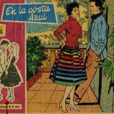 Livros de Banda Desenhada: COLECCIÓN SUSANA - Nº 3 - EDICIONES TORAY . Lote 13609937