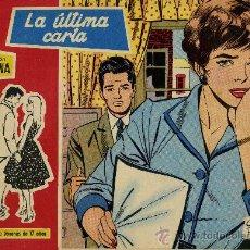 Tebeos: COLECCIÓN SUSANA - Nº 19 - EDICIONES TORAY . Lote 13610091