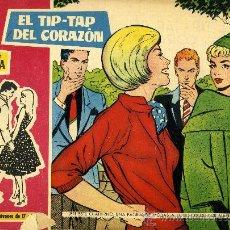 Tebeos: COLECCIÓN SUSANA - Nº 84 - EDICIONES TORAY . Lote 13610622