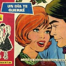 Tebeos: COLECCIÓN SUSANA - Nº 104 - EDICIONES TORAY . Lote 13614671