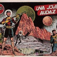 Tebeos: EL MUNDO FUTURO Nº 24.. Lote 24651906
