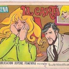 Tebeos: AZUCENA PUBLICACION JUVENIL FEMENINA Nº 1182 AÑO 1970. Lote 16528090