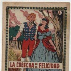 Tebeos: CUENTOS DE LA ABUELITA Nº 91.. Lote 18439584